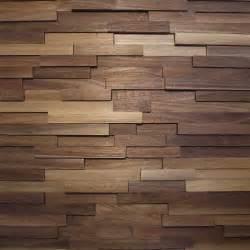 kitchen panels backsplash sarasota and venice fl real estate home decor trends