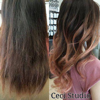 gold hair color on brunettes gold hair color on brunettes hair hair