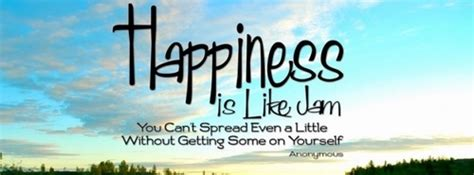 Happiness Is Like Jam Pictures, Photos, and Images for ...