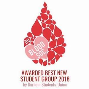 Durham University Blood Donation Society - Home | Facebook