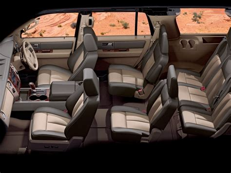 ford expedition interior 2014 ford expedition photo autos post