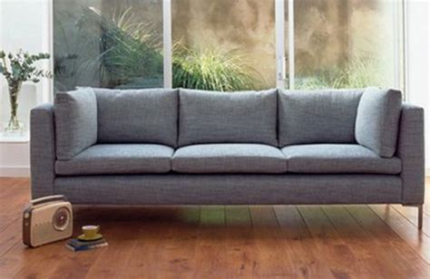 Sofa Workshop by 301 Moved Permanently