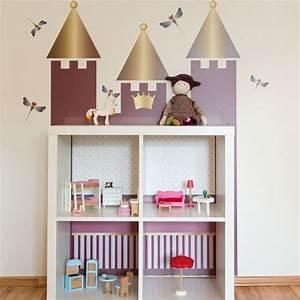 Kinderzimmer Podest Kaufen : ikea m bel kinderzimmer ~ Michelbontemps.com Haus und Dekorationen