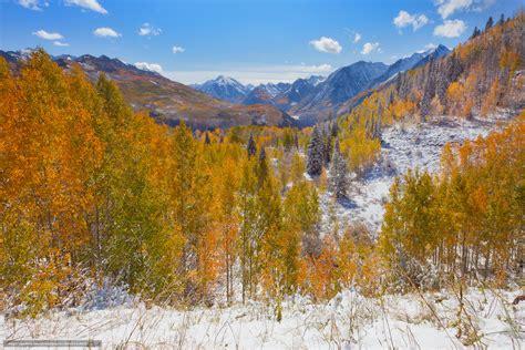 bureau de la vall馥 tlcharger fond d ecran valle de la couleur mcclure passe