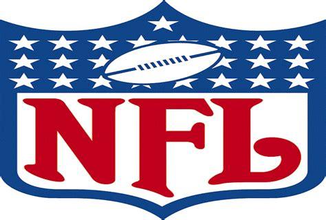 Free NFL Cliparts, Download Free Clip Art, Free Clip Art ...
