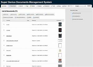 kweoqjfwhmoxvaue document management system open With best document management software for home