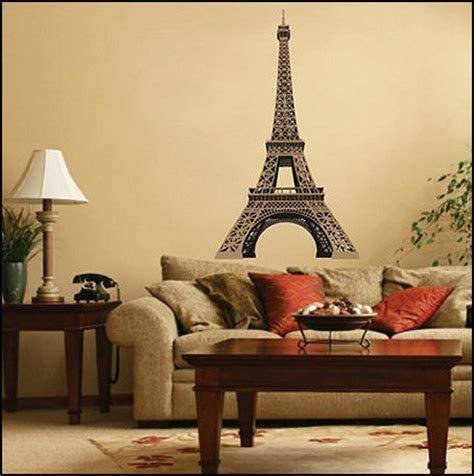Paris Themed Living Room Decor by Decorating Theme Bedrooms Maries Manor Travel Theme