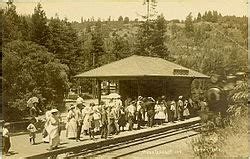 Sonoma County, California - Wikipedia