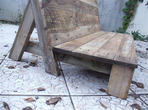 refaire une assise de chaise en bois refaire une assise de chaise en bois 14 fabriquer un