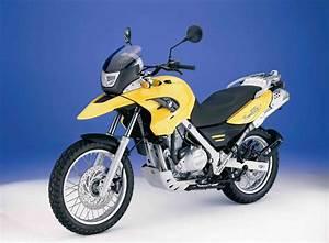 Moto Bmw 650 : 2006 bmw f 650 gs top speed ~ Medecine-chirurgie-esthetiques.com Avis de Voitures