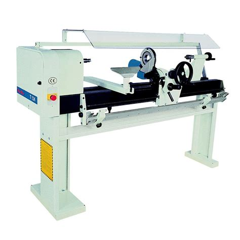 minimax  wood turning copy lathe  copy device