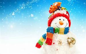 Snowman, Wallpapers, 65, Images