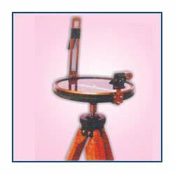 Surveying & Drawing Instruments - Auto Level Manufacturer ...
