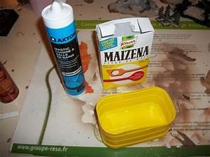 Comment Faire Du Platre : 17 best images about pl tre on pinterest plaster livres ~ Dailycaller-alerts.com Idées de Décoration