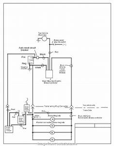 Voyager Trailer Brake Controller Wiring Diagram Simple