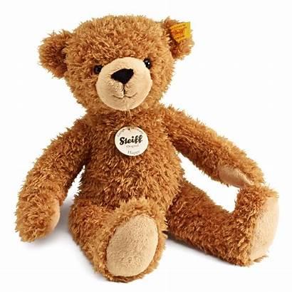 Teddy Bear Bears Expensive Editing Steiff Clipart