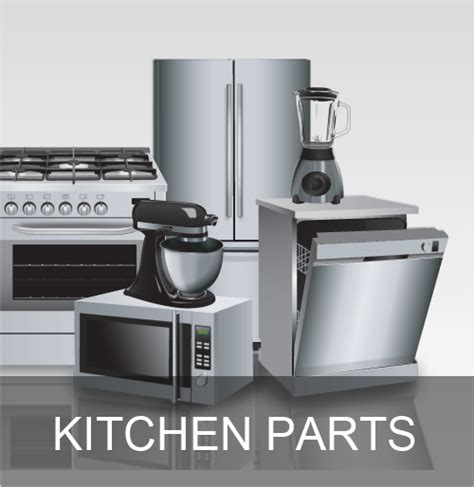 Speedy Appliance Parts > Get Quality Parts, Fast