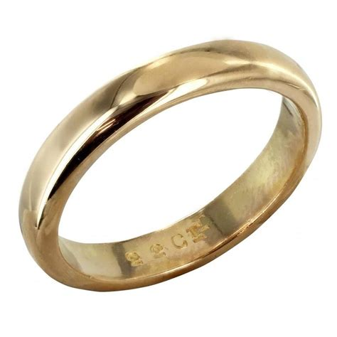 inspirations of 22 carat gold wedding rings