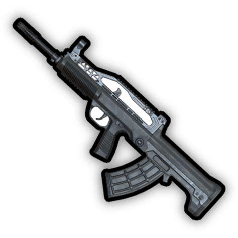 pubg stats pubg weapon stats