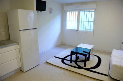 interieur d une prison interieur d une prison 28 28 images les 171 nouvelles cellules 187 de la prison de la sant