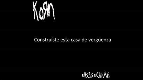 Illuminati Espanol Korn Illuminati Subtitulado Espa 241 Ol
