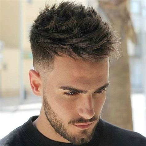 ideas   fade haircut  pinterest  fade