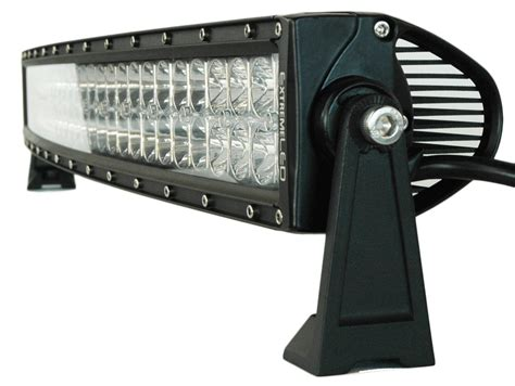 led light bars how to wire a relay for road led lights