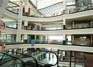 Parsvnath Mall Manhattan Faridabad Shopping Malls In
