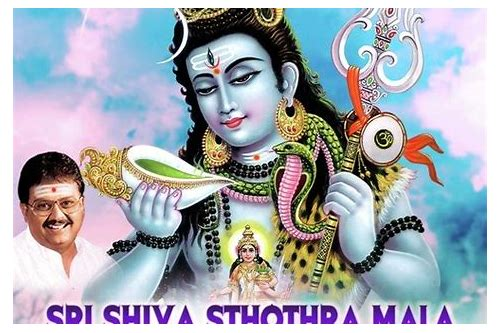 Beaches] Shiva 1990 hindi movie mp3 songs free download