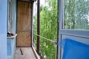 Kosten Kaminofen Nachträglich Einbauen : balkon nachtr glich anbauen welche kosten sind zu erwarten ~ Frokenaadalensverden.com Haus und Dekorationen
