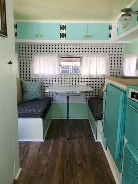 simple camper remodel  renovation ideas   budget