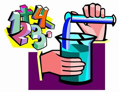 Science Clip Math Clipart Clipartix Personal Projects