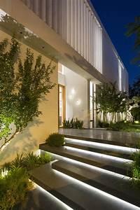 the, best, exterior, house, design, ideas
