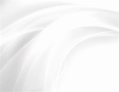 White Abstract Wallpapers Hd Download
