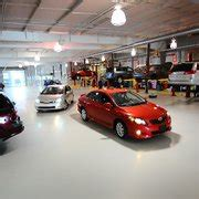 Hertrich Toyota Milford by Hertrich Toyota Of Milford 17 Reviews Car Dealers
