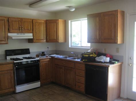 remodel my kitchen ideas everywhere beautiful kitchen remodel big results on a