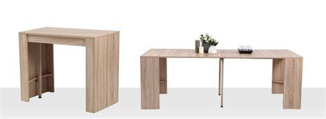 table rallonge et table extensible pas cher toutes nos tables miliboo
