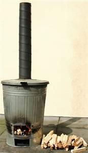 Mülleimer Selber Bauen : rakuofen rakubrennofen bausatz box ofen und ochsnerk bel mit holzfeuerung ideal f r raku ~ Markanthonyermac.com Haus und Dekorationen