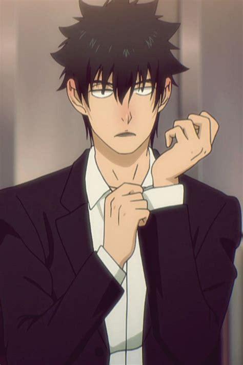 上 Cute Anime Boy Discord Anime Pfp 210717 すべての鉱山クラフトのアイデア