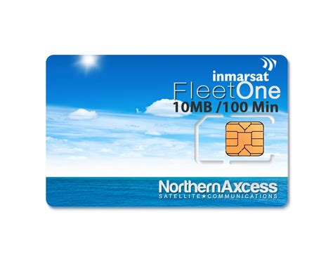 A fleet card is essentially a payment card used for fuel fleet cards can also be used for repairs and maintenance of company vehicles as well as other expenses. Inmarsat Fleet One 10MB / 100 Minutes SIM Card | NorthernAxcess
