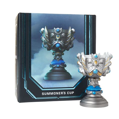 League Of Legends Worlds Summoner Cup Team Mini Riot