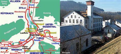 raonline schweiz kanton aargau reusstal limmattal aaretal