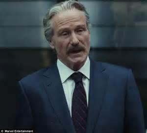 Civil War Trailer Sees Captain America Thrash Iron Man