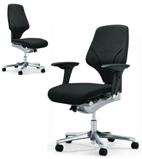 bureau reglable giroflex fauteuil de bureau 353 brand office