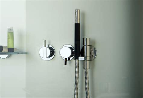 stainless kitchen sink 2471 by vola stylepark 6938