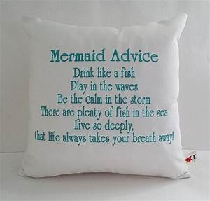Best 25 Island Quotes Ideas On Pinterest Seaside Quotes Funny Summer