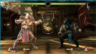 Mortal-Kombat-9-Gamepl...