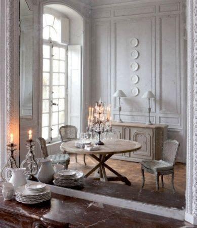 1000 ideas about table ronde en bois on table ronde bois maison du monde fr and