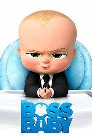Baby Boss Stream : 25 best ideas about boss baby on pinterest latest animated movies baby movie and www boss ~ Medecine-chirurgie-esthetiques.com Avis de Voitures