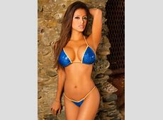 Contestants of the Annual Miss Hooters International Swimsuit Competition 100 pics Izismilecom